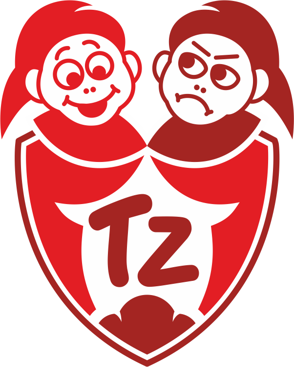 Theaterzwerg